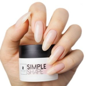 nagelproducten