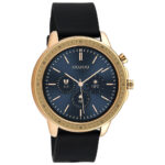2325673_q00303 oozoo smartwatch