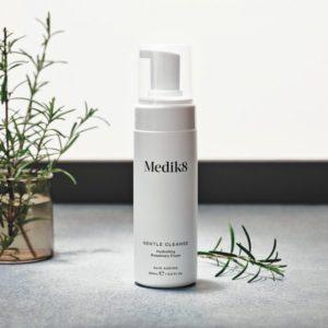 MEDIK8 - huidverbetering