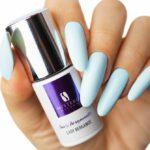 Lady_Bergamot_nails