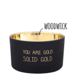 YOU ARE GOLD1