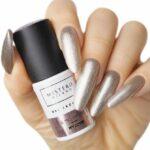 my-love-nails